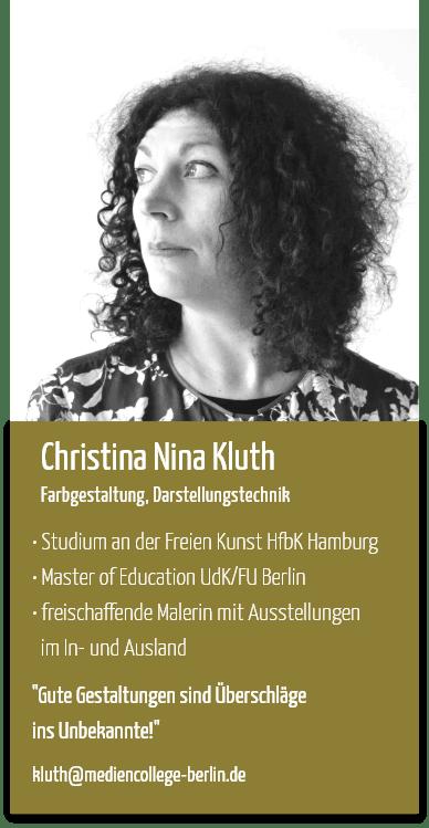 christina-nina-kluth
