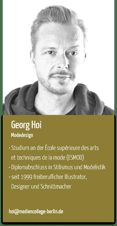 georg-hoi