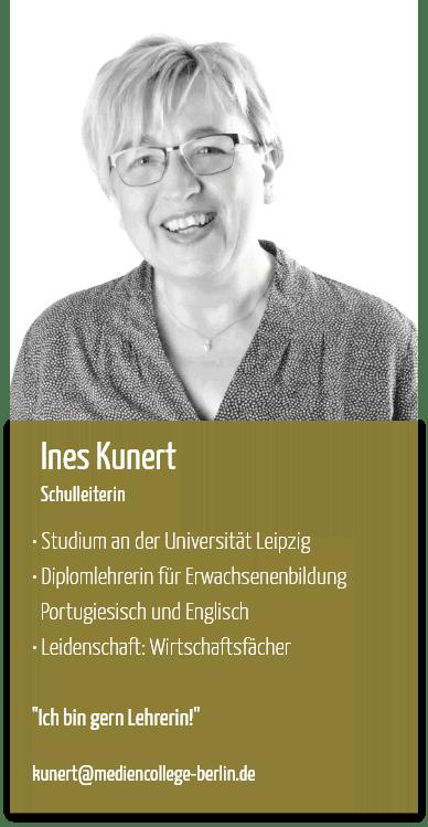 ines-kunert