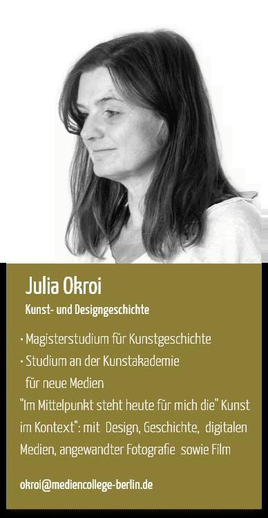 julia-okroi