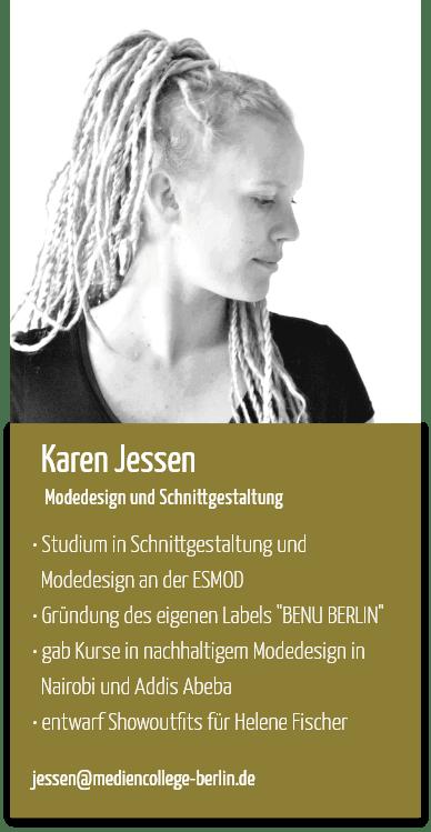 karen-jessen