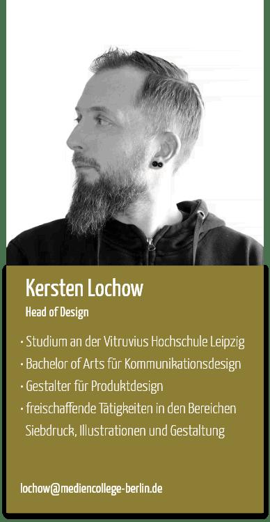 kersten-lochow