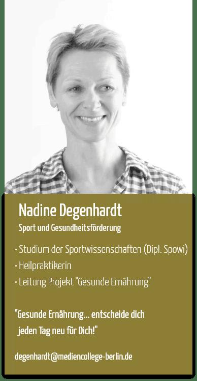 nadine-degenhardt