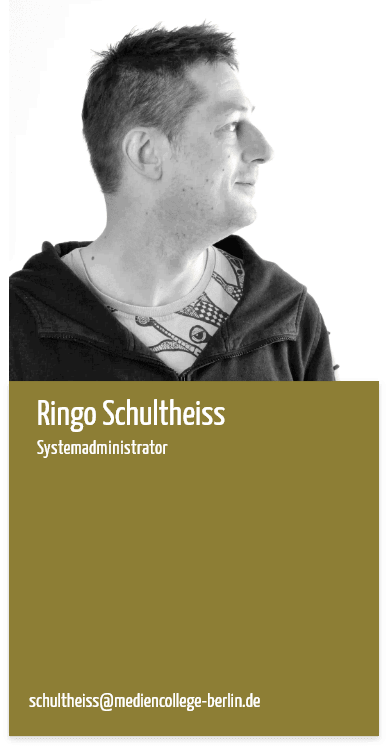 ringo-schultheiss
