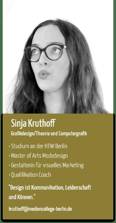 sinja-kruthoff