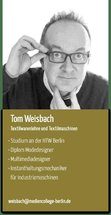tom-weisbach