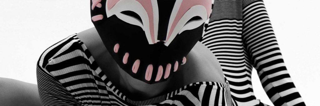 Cirque Bizarre - Welcome to Ho Couture