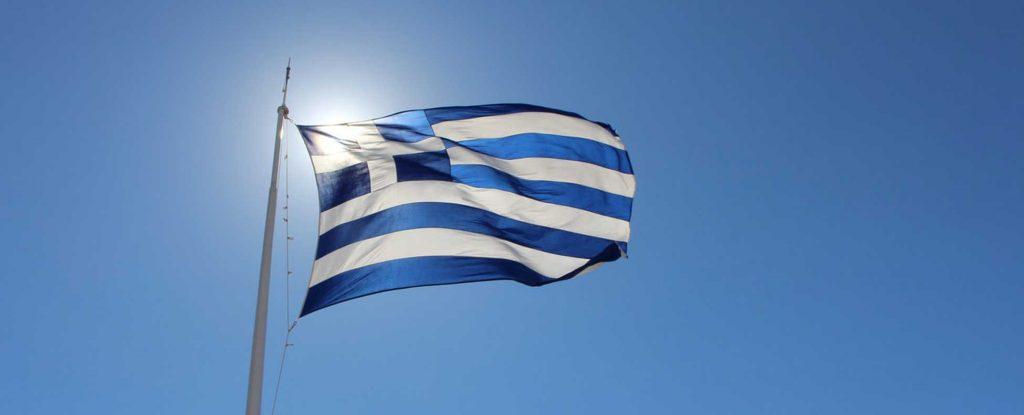 Nikosia - Zypern