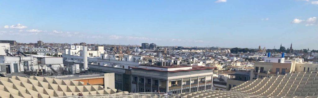 Ersamus+ - unsere Schüler*innen entdecken wieder Europa